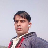 Tilokchand Yadav
