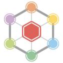 RubyWorld Conference