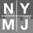 NY Marketingjobs