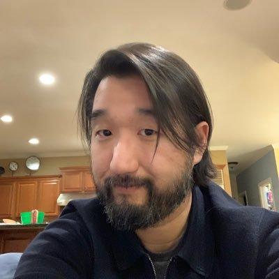 Arnold Kim (@arnoldkim) | Twitter