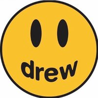 drew house ( @drewhouse ) Twitter Profile