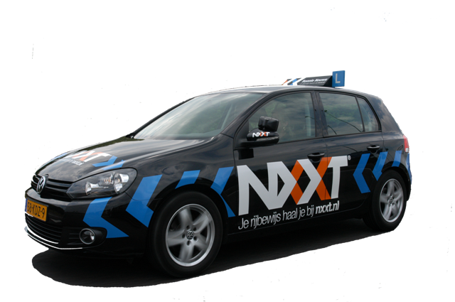 NXXT Verkeersscholen (@nxxtverkeer)   Twitter
