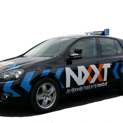 NXXT Verkeersscholen (@nxxtverkeer) | Twitter
