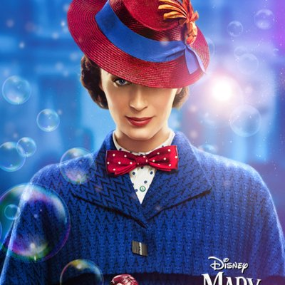 watch mary poppins returns online free streaming