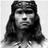 arnie03's avatar'