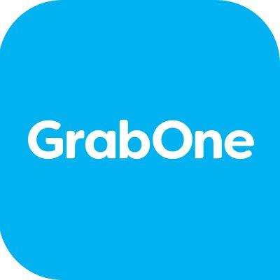 @Grab_One