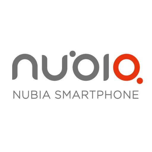 @nubia_India