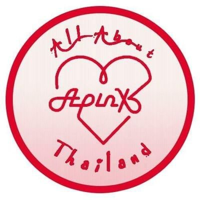 AllAboutApinkTH