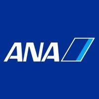 ANA旅のつぶやき【公式】 (@ANA_travel_info )