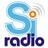 SIRadio_Galicia avatar