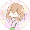 sakuramochi0615