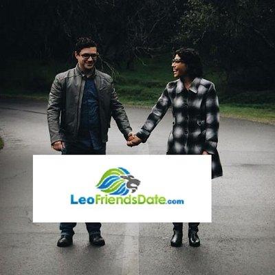 gratis dating sites i san francisco europæisk christian dating