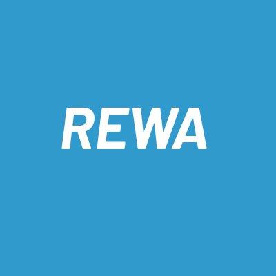 Rewa Techno on Twitter: