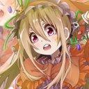 mayuru_nano