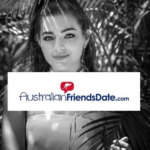 Australian dating