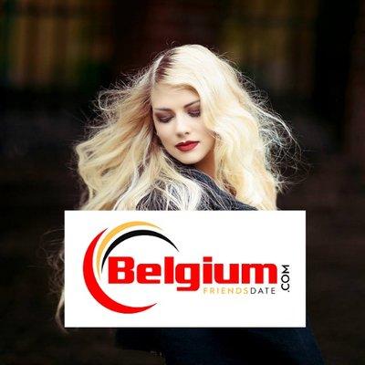 Dating με belgaum