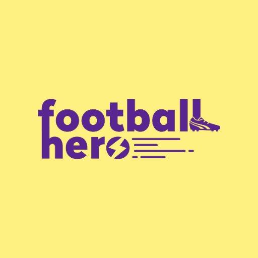 Footballhero