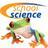 Schoolscience