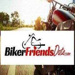 Bikers dating website
