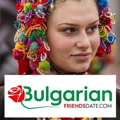 dating site bulgaria