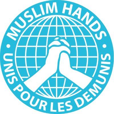 muslimhandsfr