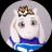 @matsumurako