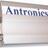Antronics Ltd