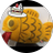 The profile image of 6460ku