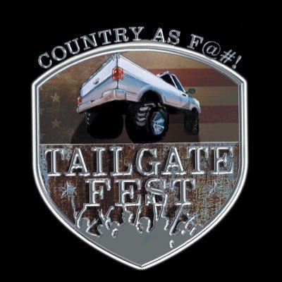 66e95fbcd66 Tailgate Fest ( tailgate fest)
