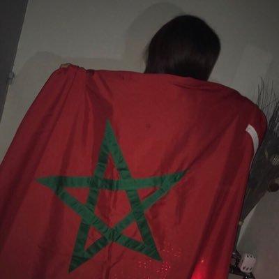 Moroccovie