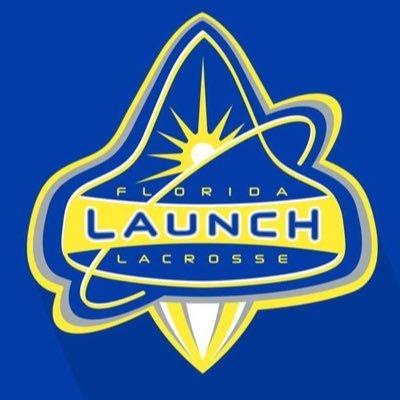 @Florida_Launch