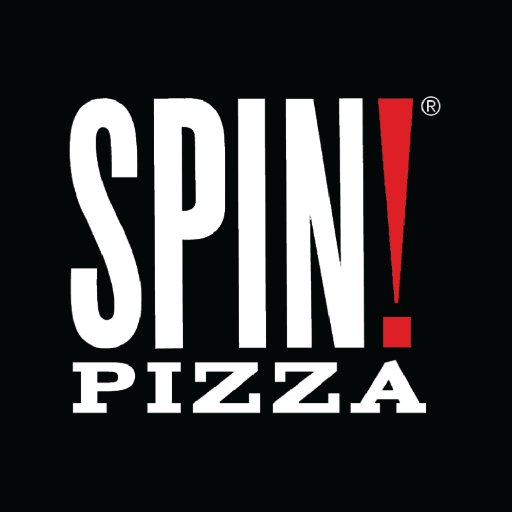 Spin Pizza Spinpizza Twitter 9474 renner blvd (95th and renner) lenexa, ks 66219 сша. spin pizza spinpizza twitter