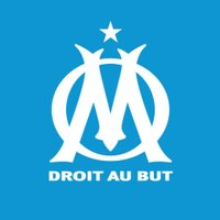 Olympique de Marseille (@OM_Officiel) Twitter profile photo