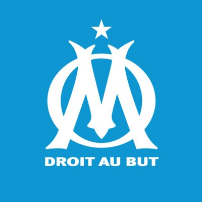 OM_Officiel periscope profile