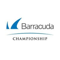Barracuda Golf | Social Profile