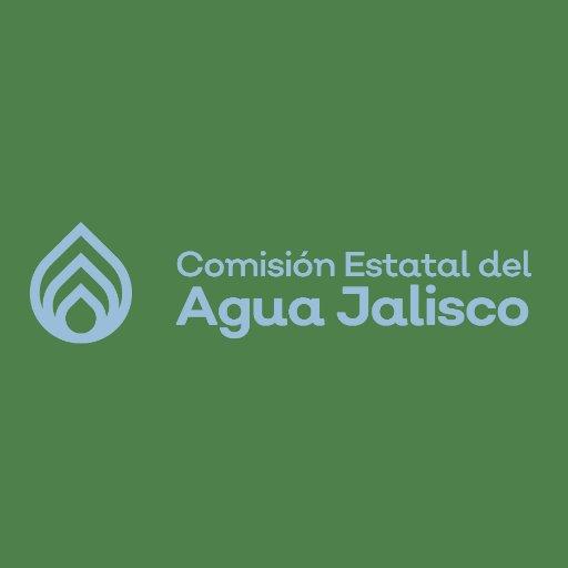 @CEA_Jalisco