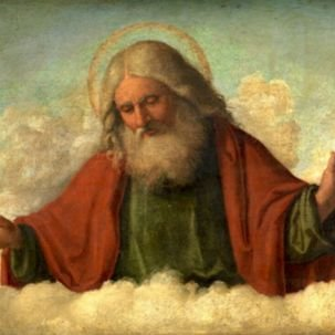 Scp 343 Maybe Not God Twitter He's god, he created some scps but. scp 343 maybe not god twitter