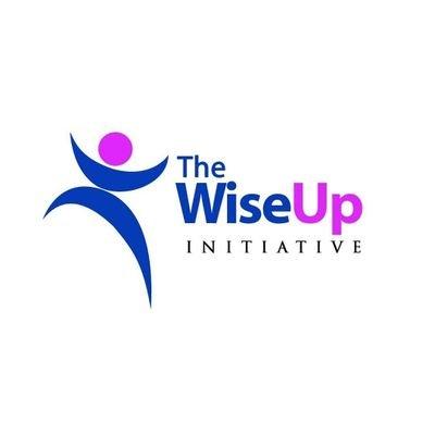 The WiseUp Initiative