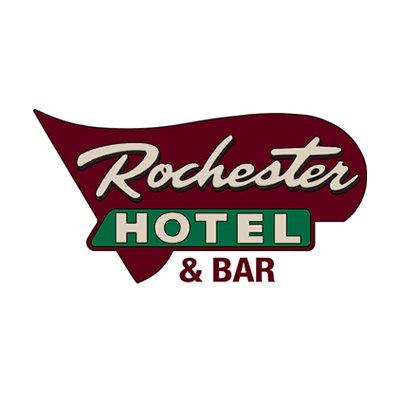 @rochesterhotel