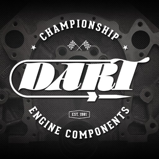 @DartMachinery