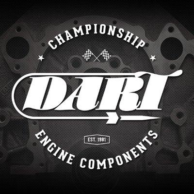 Dart Machinery on Twitter: