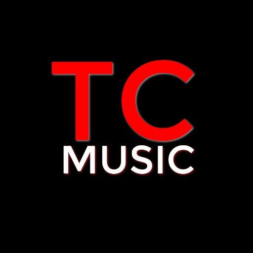 tcmusic