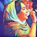 SMT Shaikh Adeel Akhtar - @SMTAdeelAkhtar - Twitter