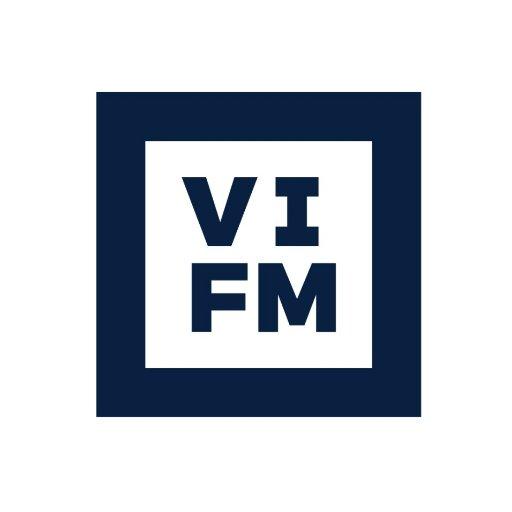 Victorian Institute Of Forensic Medicine Vifm Twitter