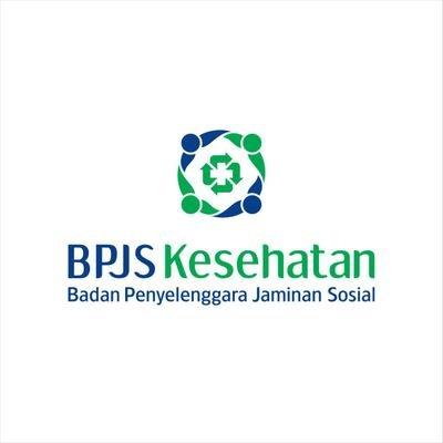 @BPJSKesehatanRI