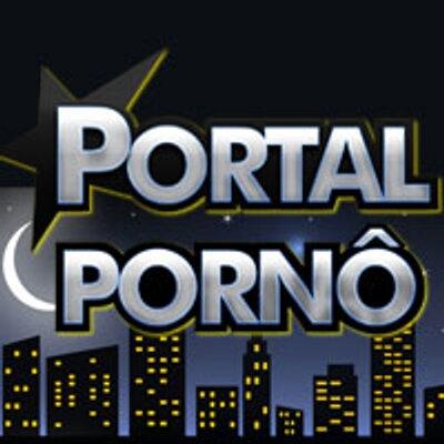 Portal Porno 15