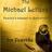 Michael Letters