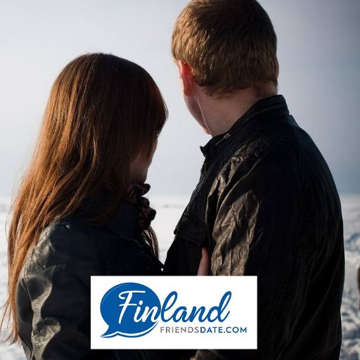 Top finland dating site