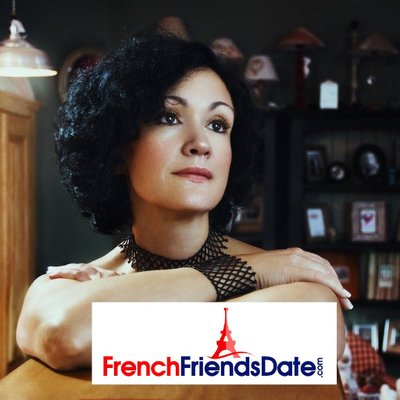free dating in france