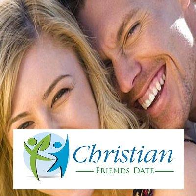Ilmainen Christian dating Website
